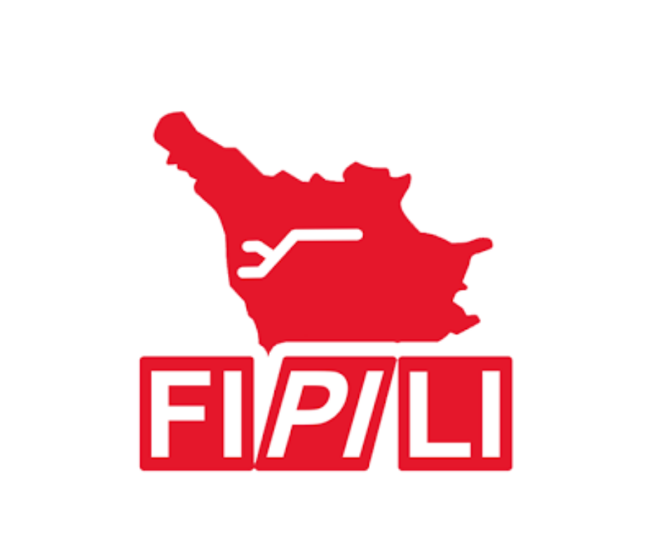 Fipili lotto 2